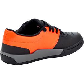 adidas Five Ten Freerider Pro Mountain Bike Shoes Men, core black/signal green/solar red